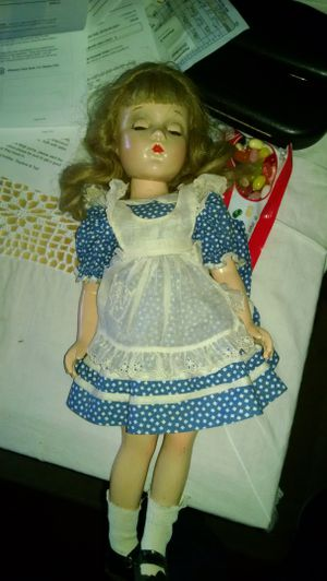 American Doll For Sale In Caledonia IL