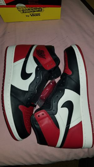 1cdc5c098 New and Used Air Jordan for Sale in El Monte