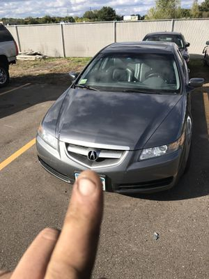 New And Used Acura Parts For Sale In St Paul MN OfferUp - 2004 acura tl parts