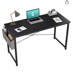 Slightly Used Desk Thumbnail