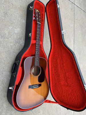 Photo Sigma by Martin 1970's Made in Japan Guitar