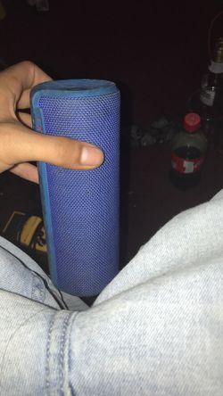 Speaker  Thumbnail