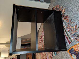 Bedside table/side table Thumbnail