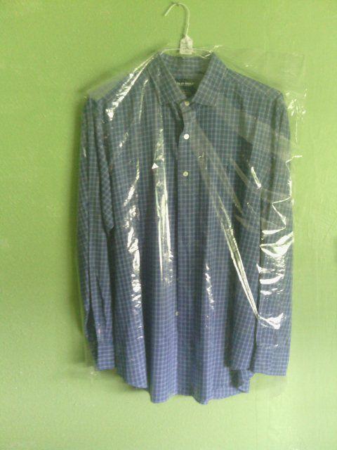 b4104cc208a Polo golf Ralph Lauren for Sale in San Antonio