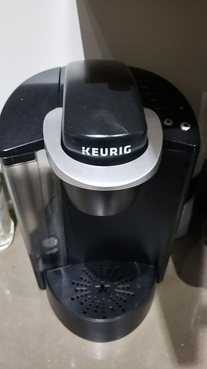 New And Used Keurigs For Sale In St Louis Mo Offerup