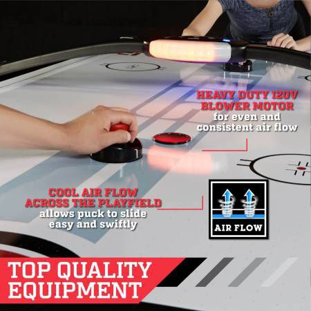 New and Used Air hockey tables for Sale in Austin, TX - OfferUp