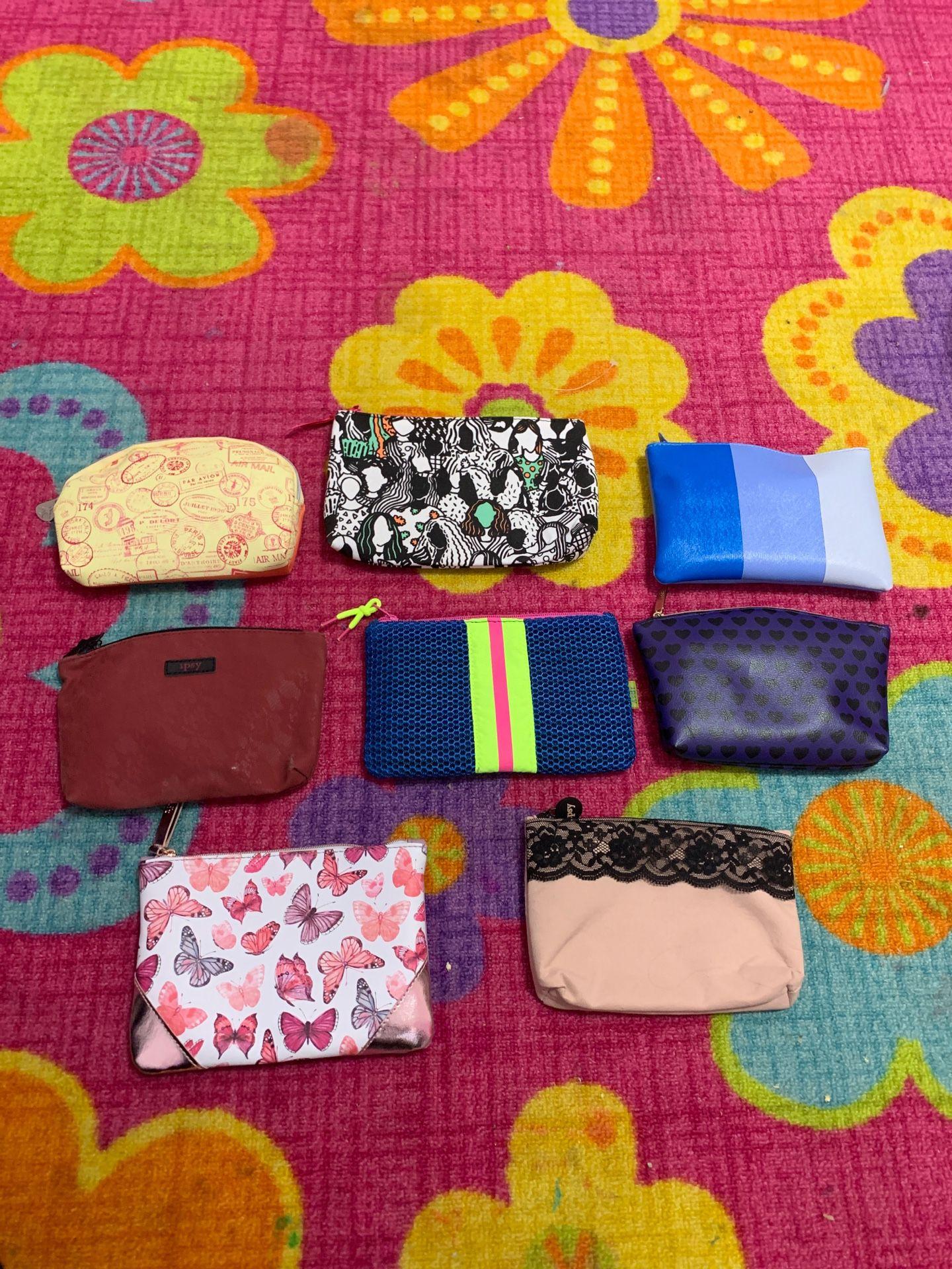 Mini bags/purses