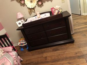 Baby room for Sale in Nashville, TN