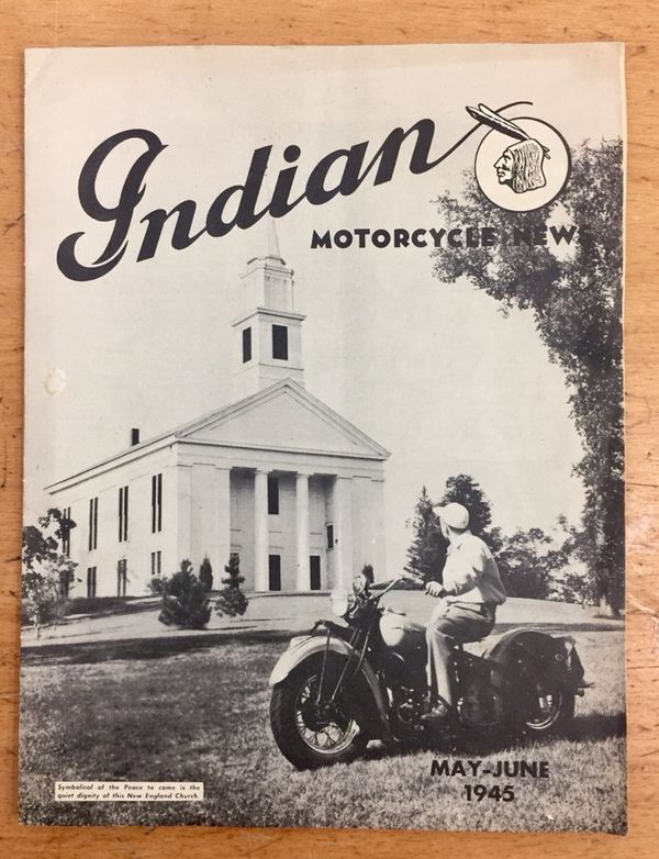 New And Used Indian Motorcycles For Sale In Rancho Cucamonga Ca