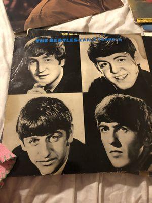 Vinyl records for Sale in Houston, TX