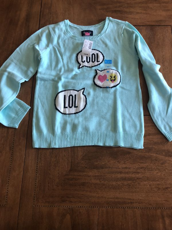 Name Brand W Tags Brand New Baby Kids In Riverside Ca Offerup