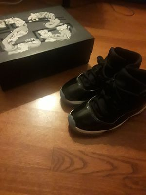 Air Jordan 11's Size 8 for Sale in Manassas, VA