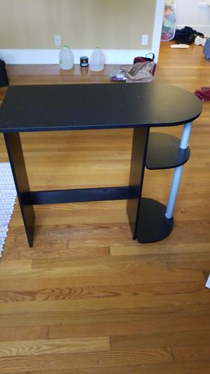 New And Used Desks For Sale Offerup