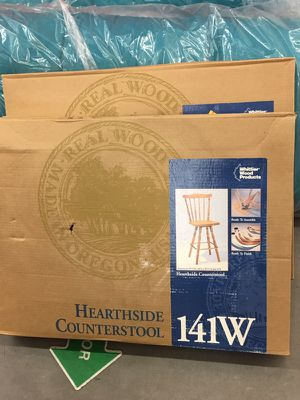 DYI Bar stools for Sale in Houston, TX