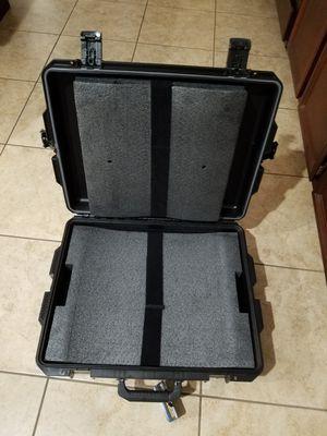 Pelican case for Sale in Murrieta, CA
