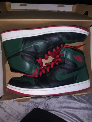 quality design 2cd19 c9bdb New and Used Jordan 12 for Sale in Pomona, CA - OfferUp