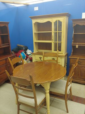 Dining Room Sets Knoxville Tn