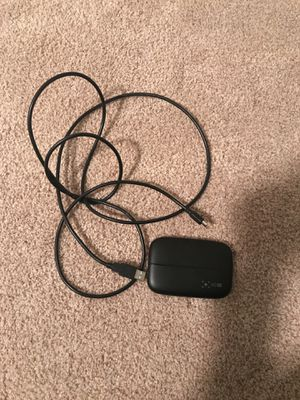 Elgato Game Capture HD60 for Sale in North Potomac, MD