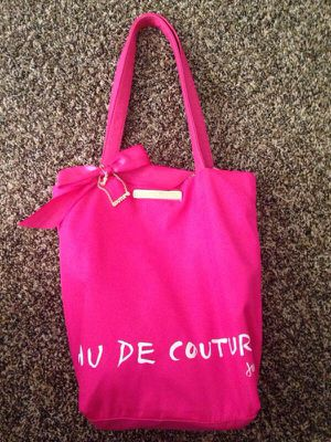 Brand new juicy couture bag for Sale in Scottsdale, AZ