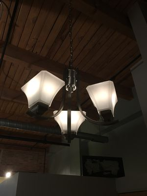 Chandelier for Sale in Chicago, IL