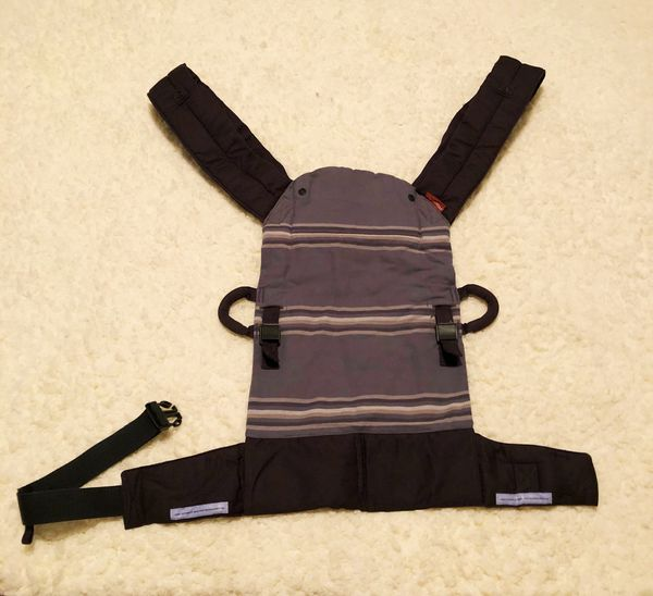 c98aab5dbe5 Infantino Close Ties Baby Carrier for Sale in Kannapolis