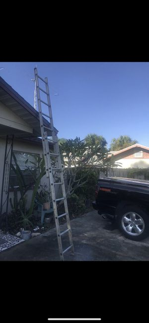 New And Used Ladders For Sale In Sarasota Fl Offerup