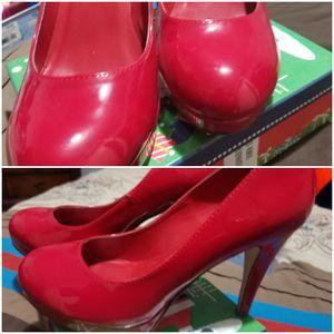 Red for Sale in Denver, CO