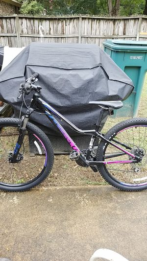 Bike 27.5 inch for Sale in Southaven, MS