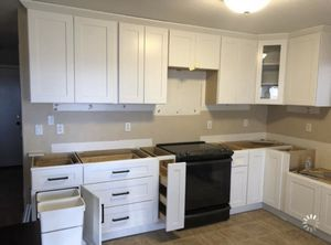 New and Used Kitchen cabinets for Sale in Phoenix, AZ - OfferUp