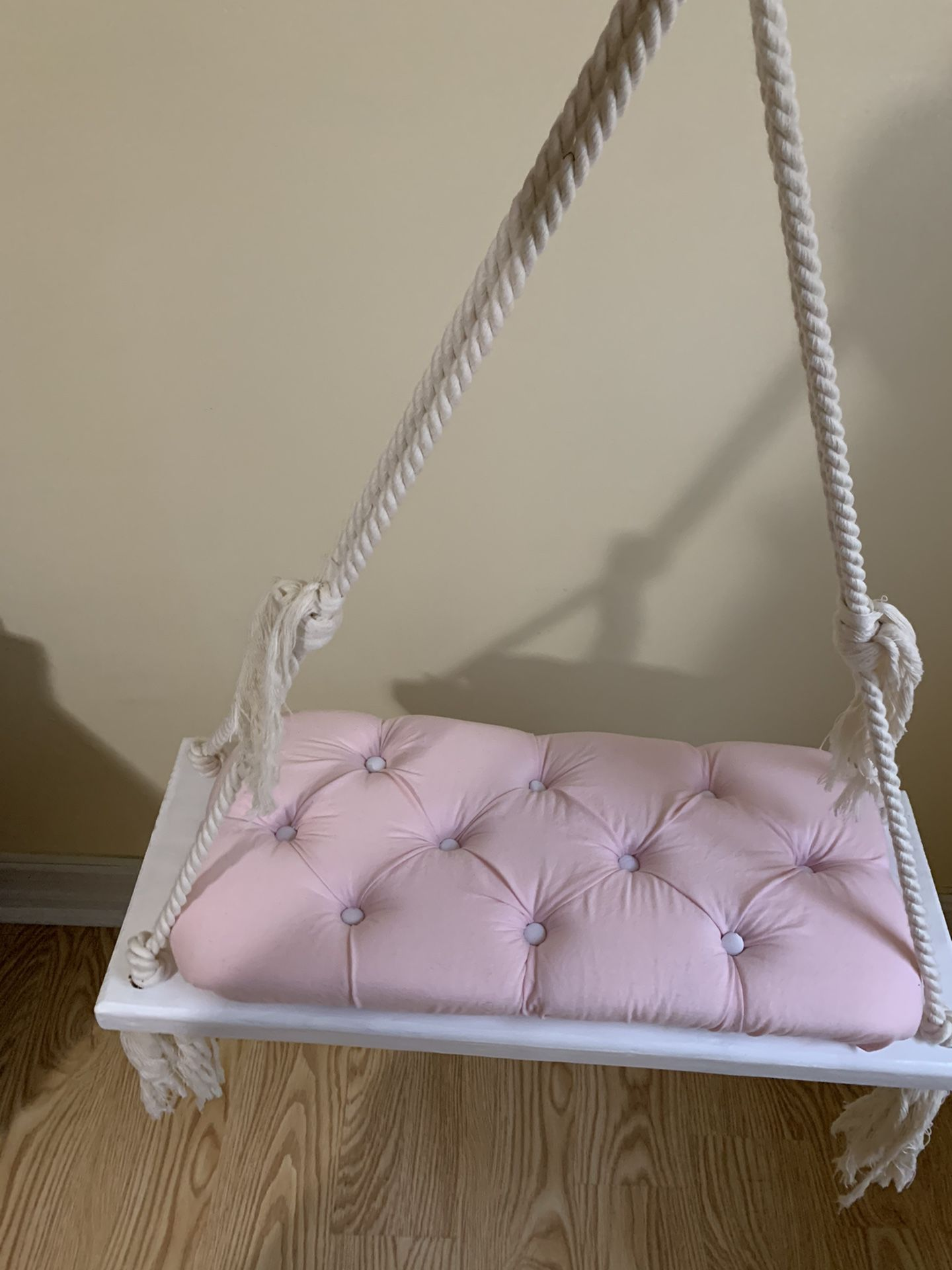 Custom Swing!! We make others models too!!