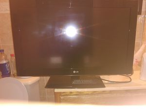 20 in tv for Sale in Washington, DC