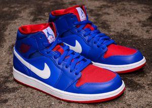 Jordan 1 for Sale in Takoma Park, MD