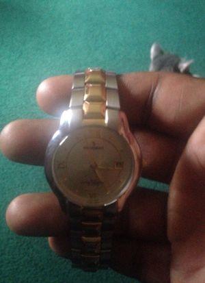Peugeot watch for Sale in Richmond, VA