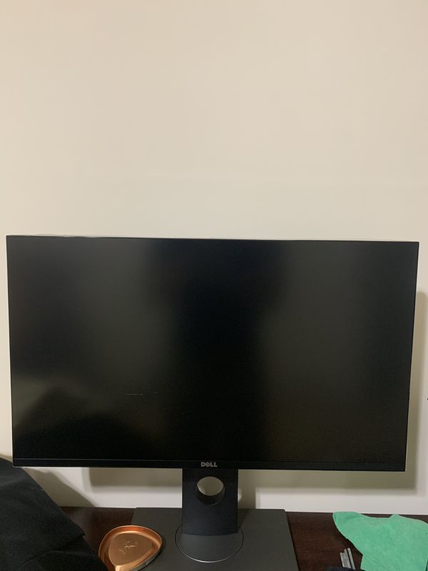 27 Dell S2716Dgr - Best Pictures Of Dell Ftpimage Org