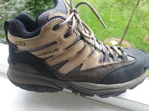 Vasque boots size 10 Gore-Tex xcr like new for Sale in Spring City, PA