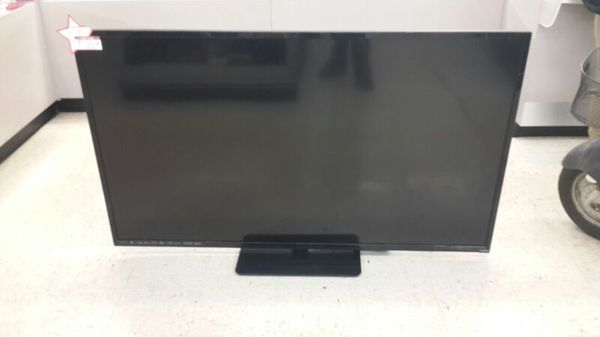 70 Inch Smart Vizio 1000 No Less Layaway Available 10 Down Come To My Store Tvs In Greensboro Nc Offerup