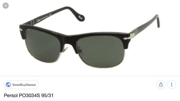 4d6eac4ff41 Persol sunglasses (Jewelry   Accessories) in San Diego