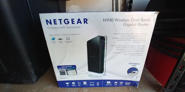 New and Used Routers for Sale in Compton, CA - OfferUp