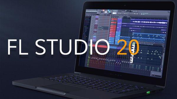 image line fl studio producer edition