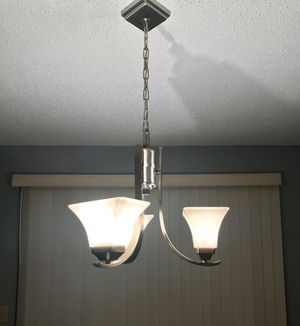 new and used light fixtures for sale in st paul mn offerup