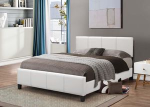 Platform Beds! Twin, Full, Queen & King *Starting at $160* for Sale in Silver Spring, MD