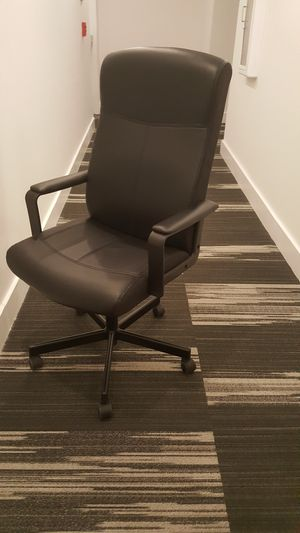 Several Office Chairs For Sale!!! for Sale in Bailey's Crossroads, VA