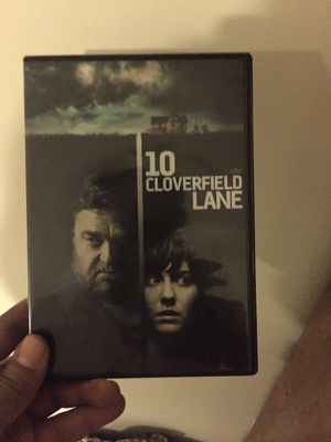 10 Cloverfield Lane for Sale in Columbus, OH