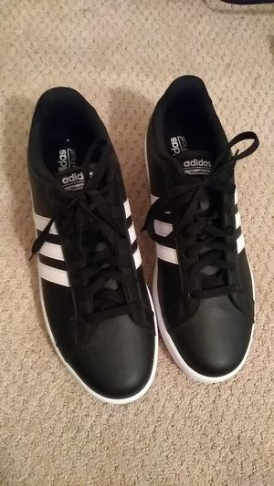 bbe2509a04ee7 New and Used Adidas men for Sale in Flint