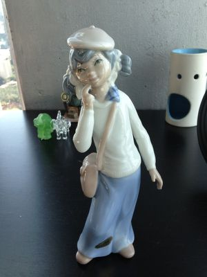 Figurines for Sale in Tampa, FL