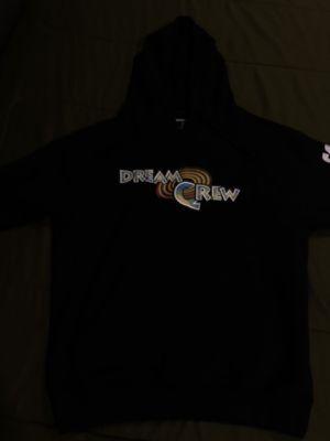 0a76be4d6eec DreamQrew Space Jam hoodie. Supreme Louis Vuitton Adidas Nike Jordan Retro  Boost Shoes Sneakers Hoodie