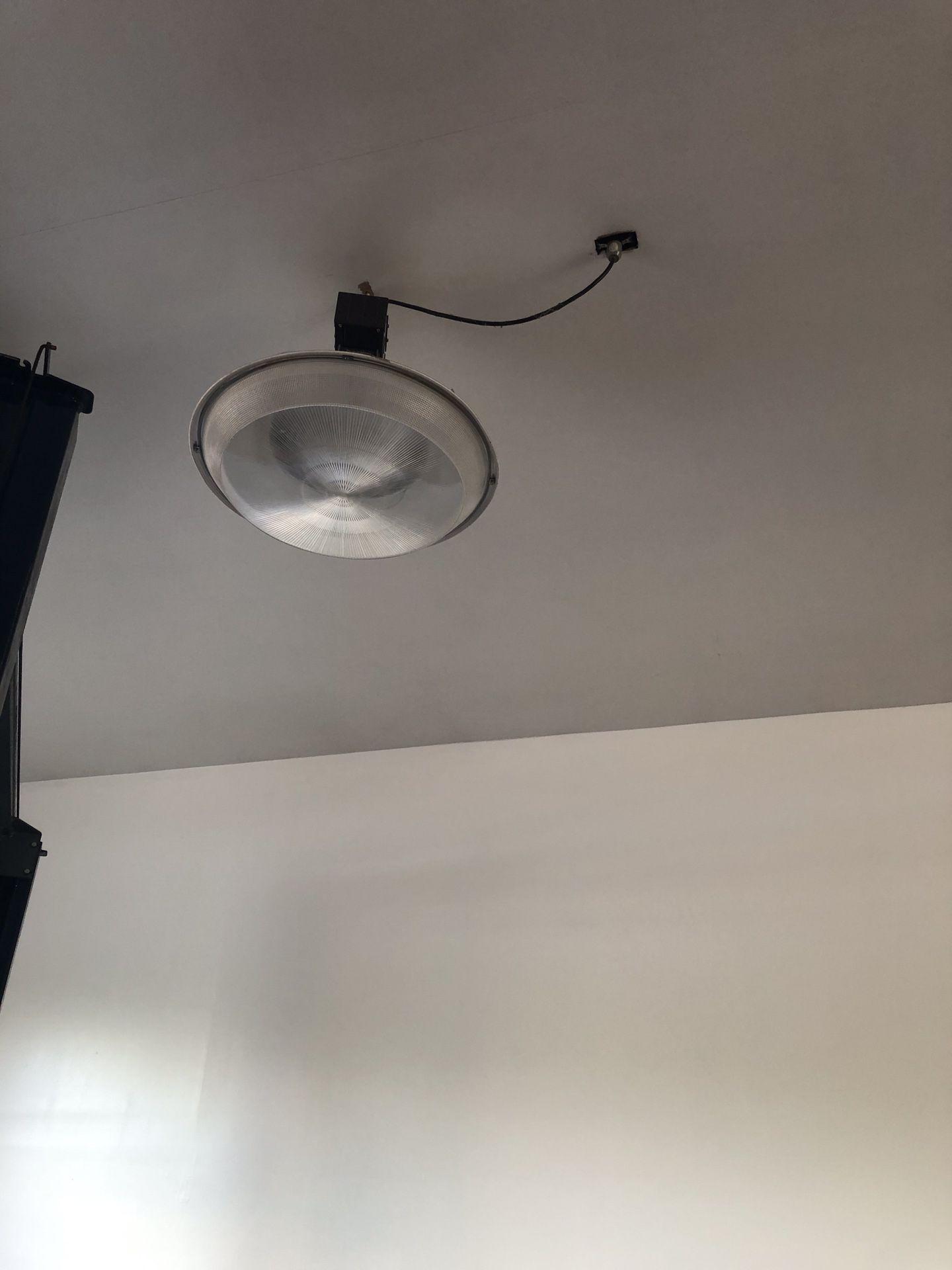 400 watt lights