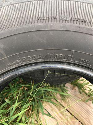 Tires for Sale in Georgetown, DE