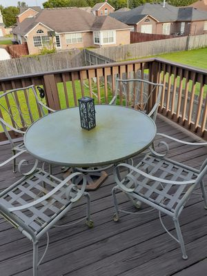 Patio Furniture In Nashville Tn.New And Used Patio Furniture For Sale In Nashville Tn Offerup