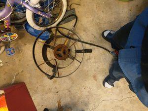 Propane burner for Sale in Clarksville, MD